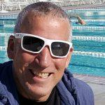image of Coach Ron Usher