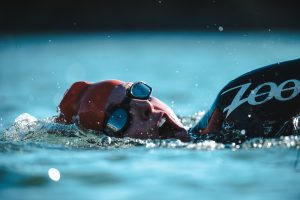 7 Surprising Secrets to Help You Breath Better in Swimming