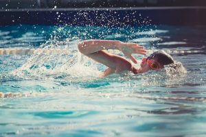 8 Critical Swimming Skills all Beginners Must Know