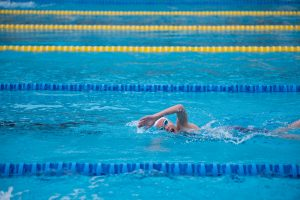 How to Improve Your Balance In Swimming…Part 3